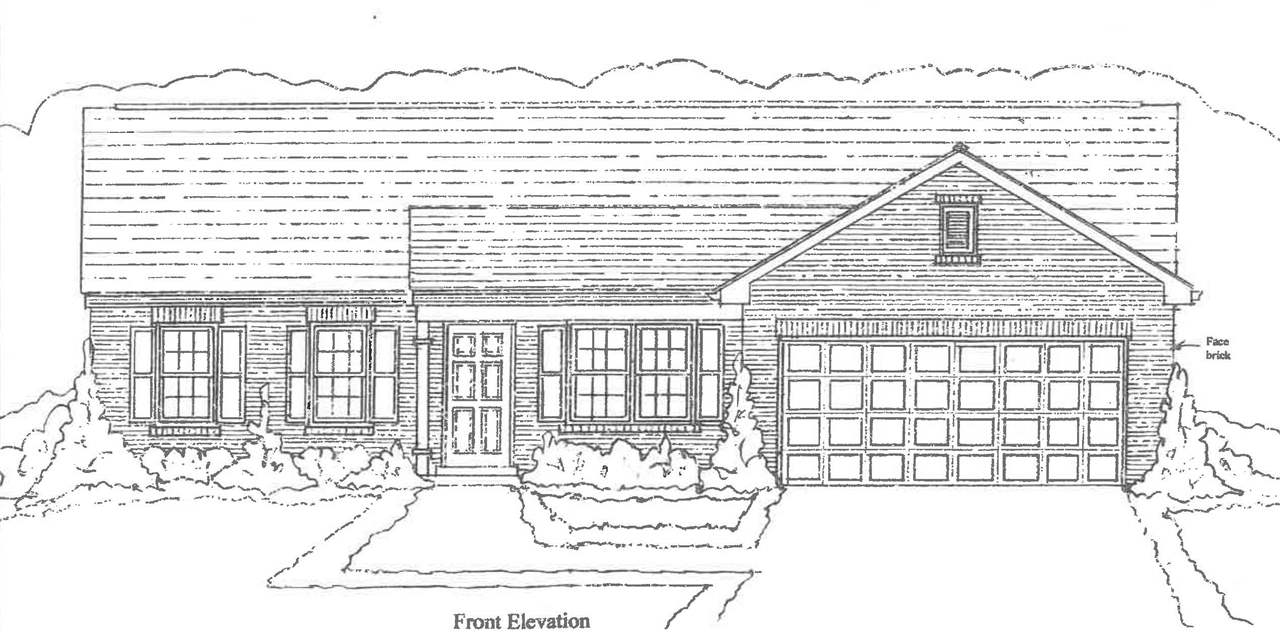 Photo 1 for 10239 Calvary Rd, Lot # Independence, KY 41051