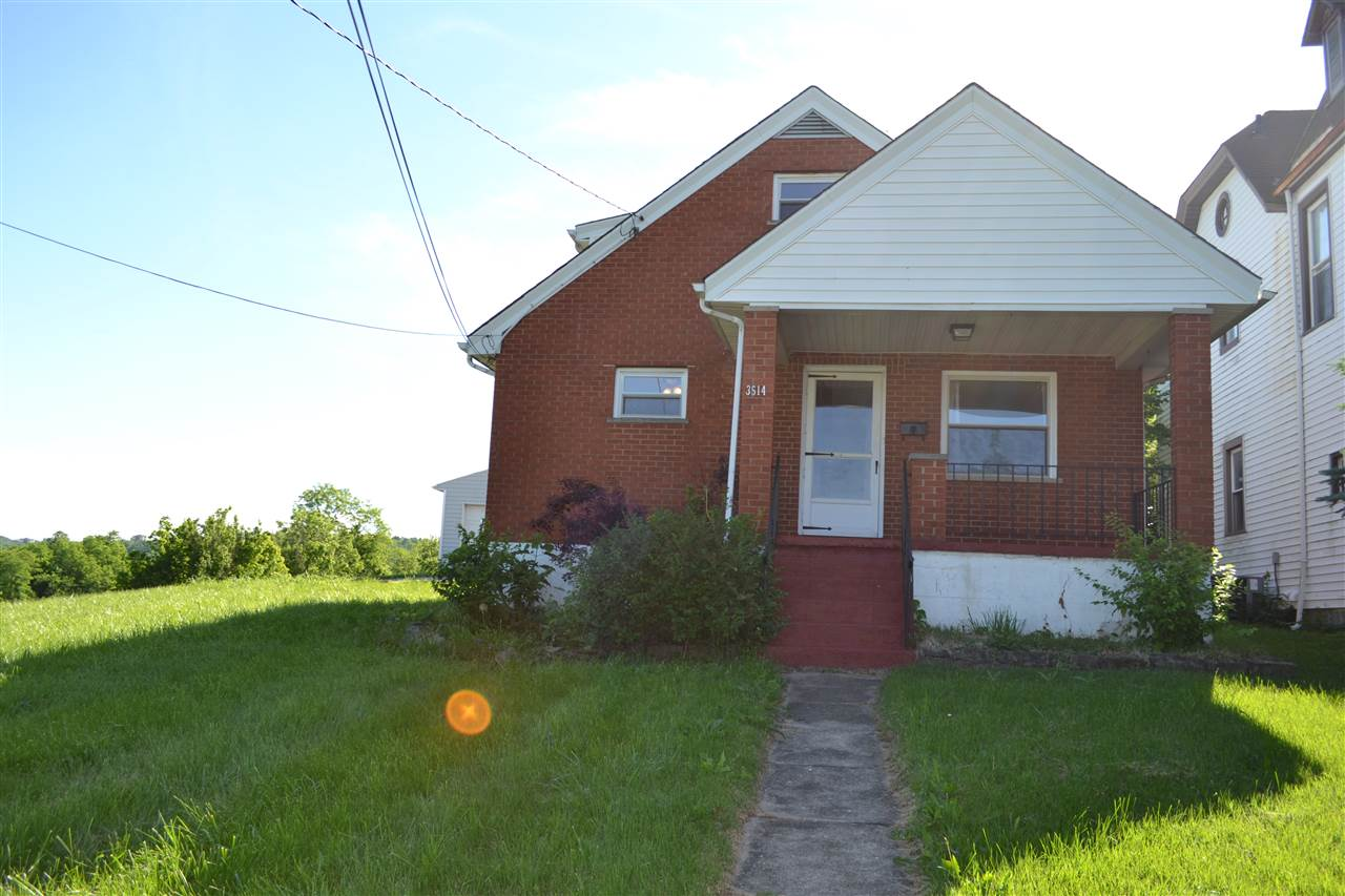 real estate photo 1 for 3514 Glenn Ave Covington, KY 41015