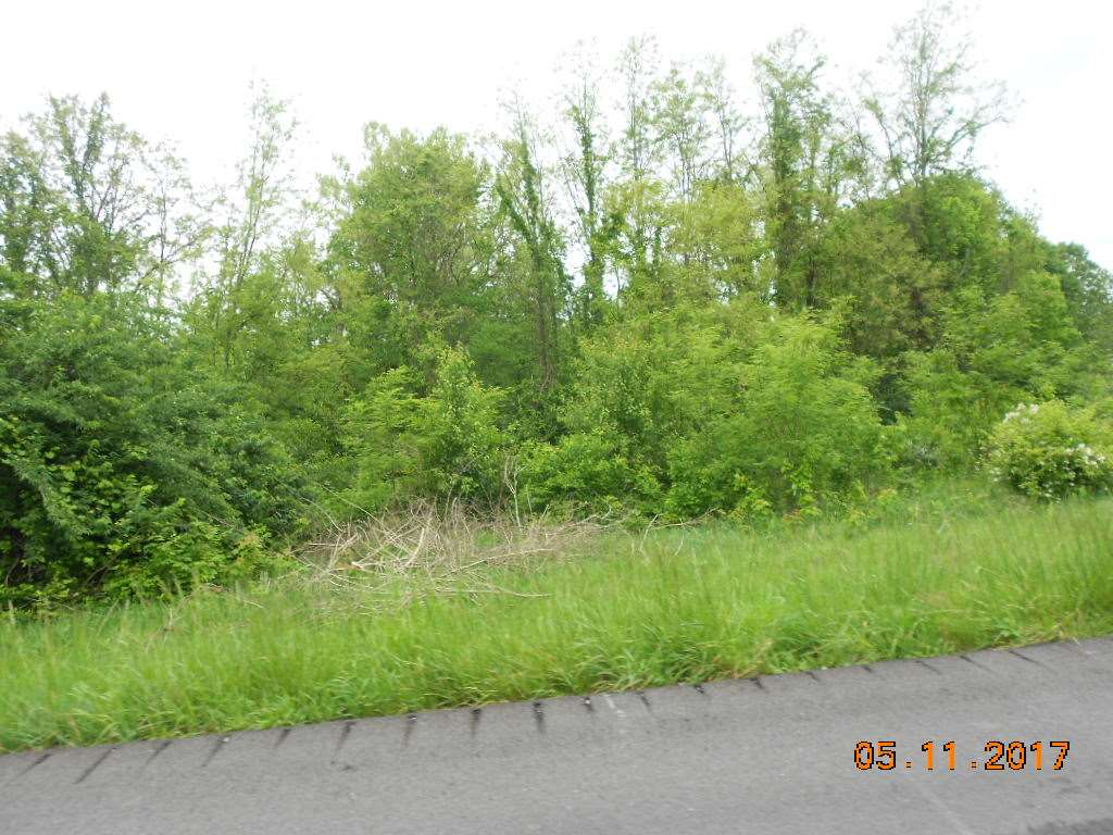 real estate photo 1 for Crittenden Mt Zion Rd Dry Ridge, KY 41030