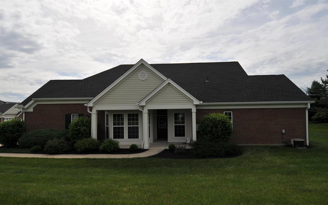 real estate photo 1 for 5736 Bunkers Burlington, KY 41005