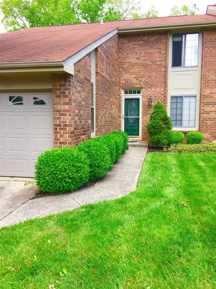 Photo 1 for 204 Shaker Heights Lane Crestview Hills, KY 41017