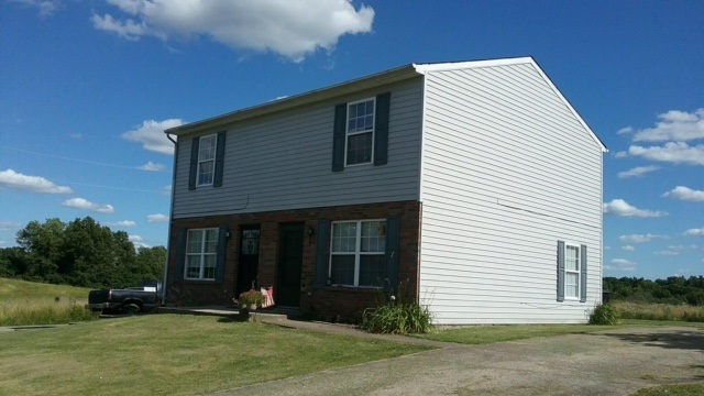 Photo 1 for 2880 Eagle Hill Glencoe, KY 41046