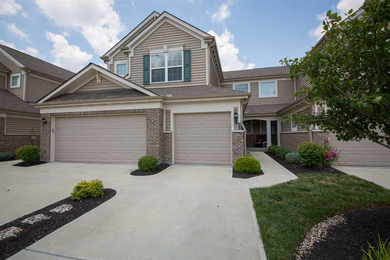 Photo 1 for 6048 Marble Way Cold Spring, KY 41076