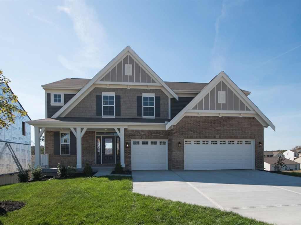 Photo 1 for 1401 Poplartree Pl Independence, KY 41051