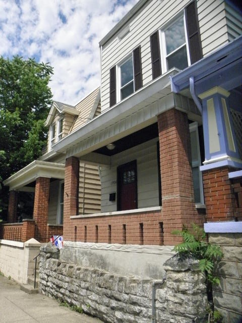 Photo 1 for 1306 Holman Ave Covington, KY 41011