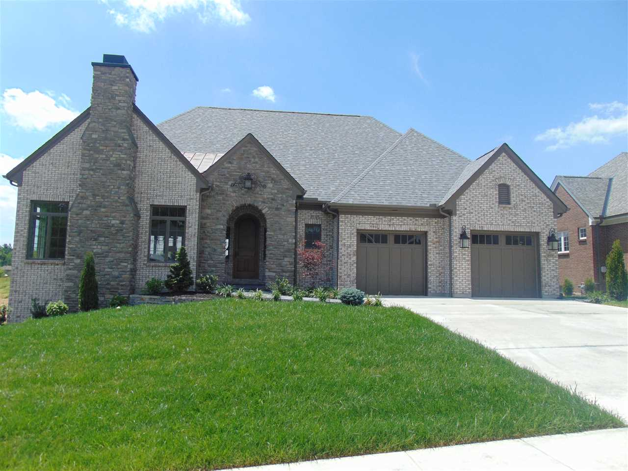 309 Crown Point Crestview Hills, KY
