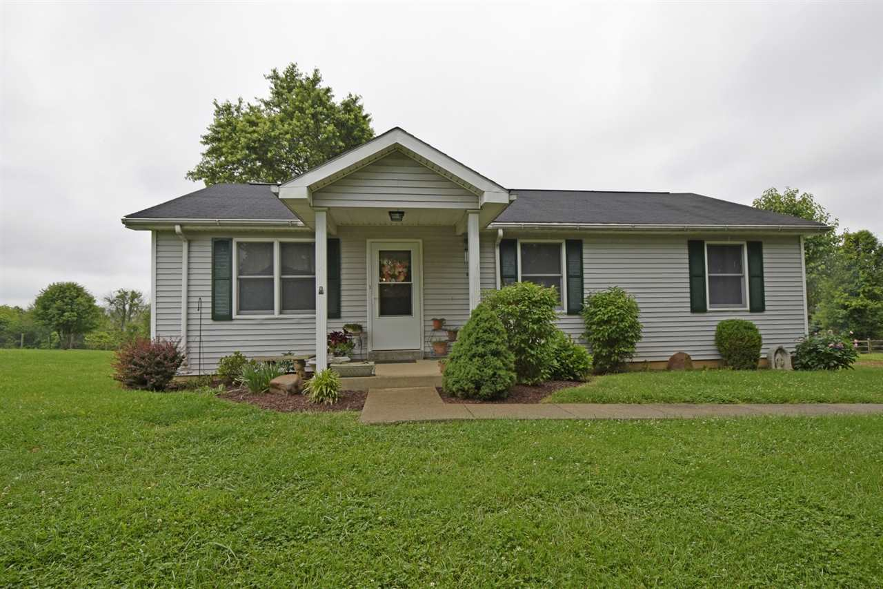 real estate photo 1 for 787 Jones Rd Walton, KY 41094