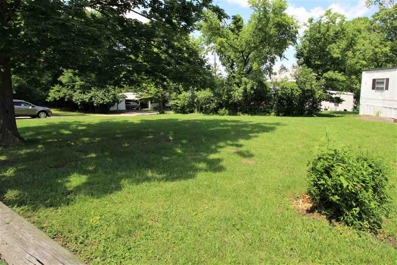real estate photo 1 for 2520 High St Fort Mitchell, KY 41017