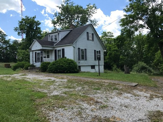 real estate photo 1 for 4215 Dixie Hwy Dry Ridge, KY 41035