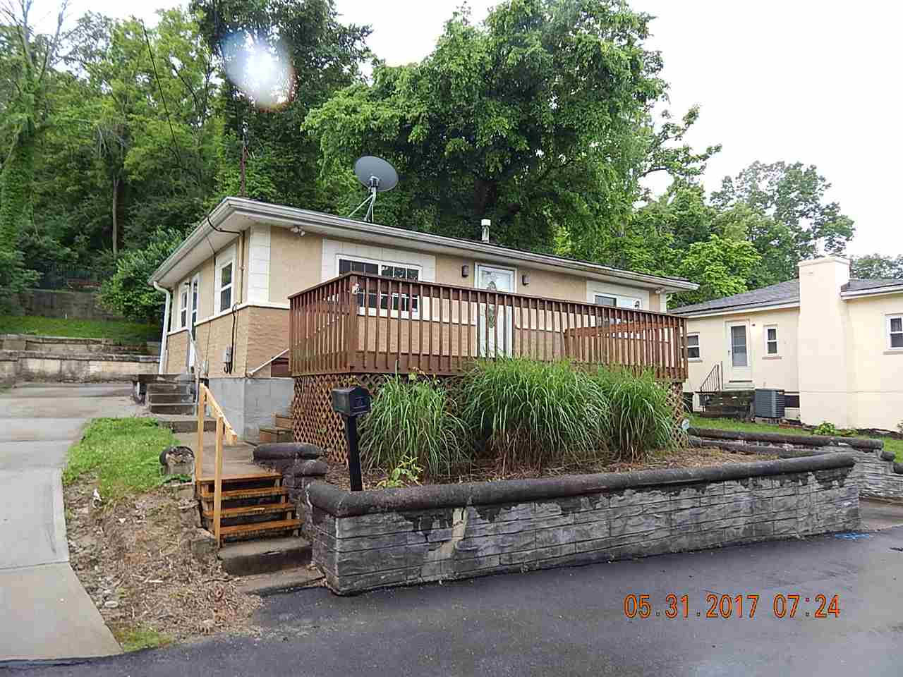 Photo 1 for 1342 6th Ave Dayton, KY 41074