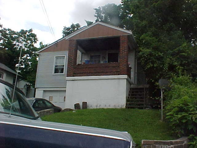 Photo 1 for 210 W 13th st Newport, KY 41071