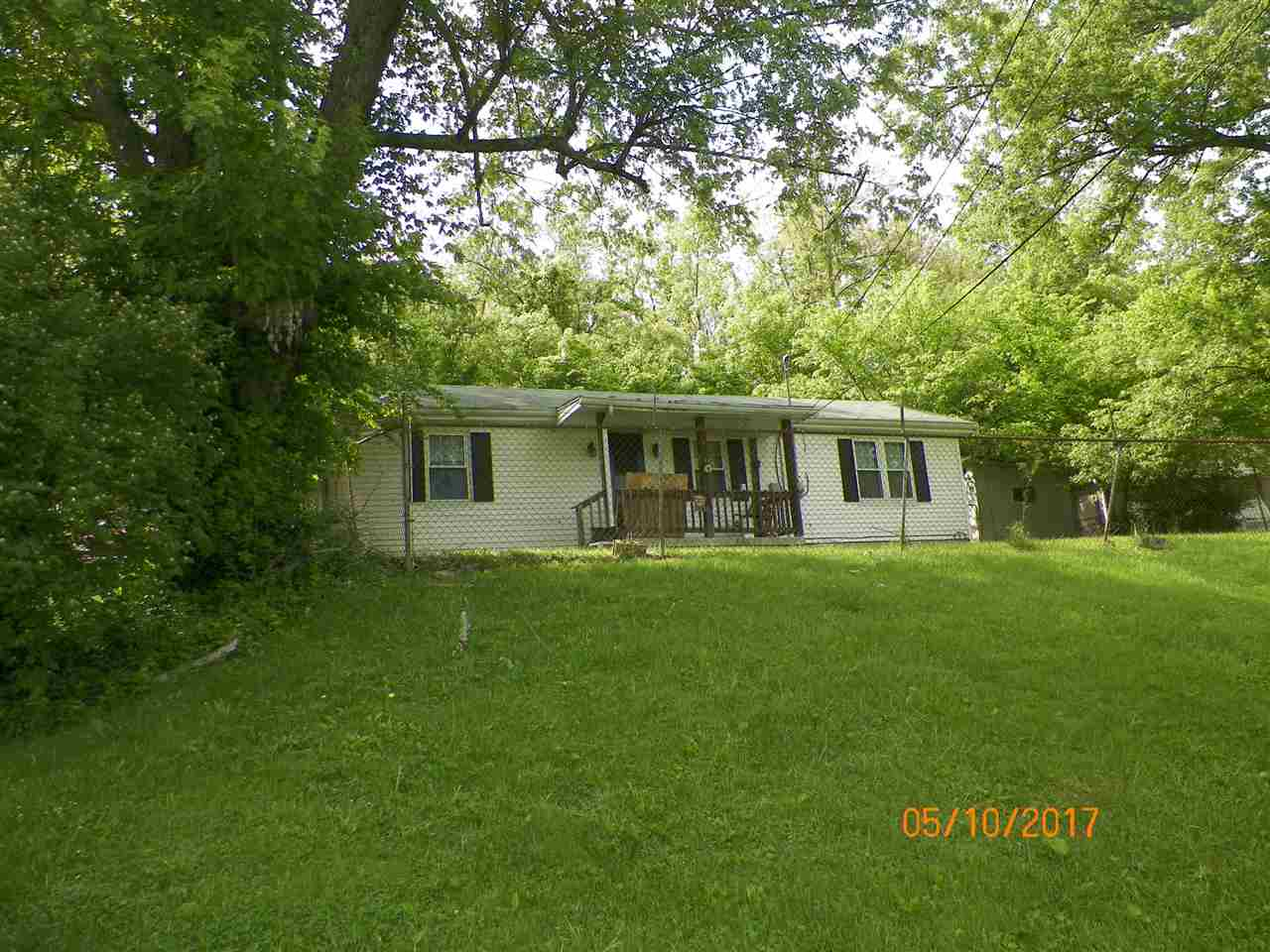 real estate photo 1 for 3860 Madison Fort Wright, KY 41017