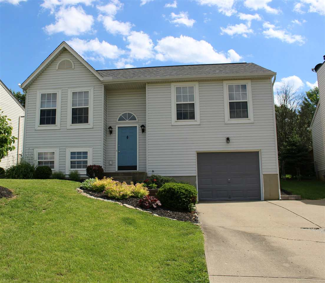 Photo 1 for 2793 Ridgefield Dr Hebron, KY 41048