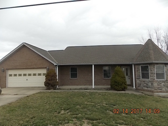 Photo 1 for 11518 Highway 10 Foster, KY 41043