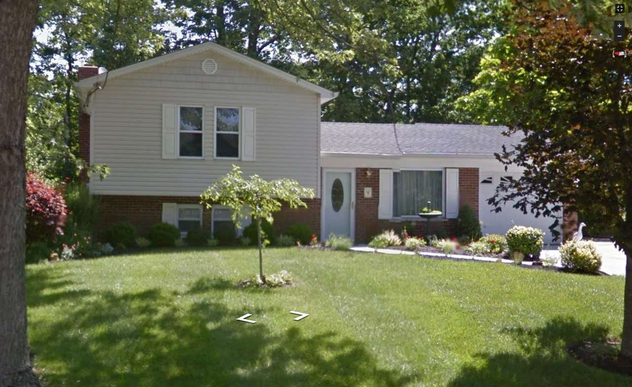 real estate photo 1 for 122 Sylvan Independence, KY 41051
