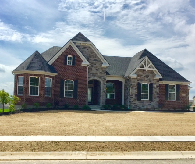 real estate photo 1 for 11152 War Admiral Dr Union, KY 41091