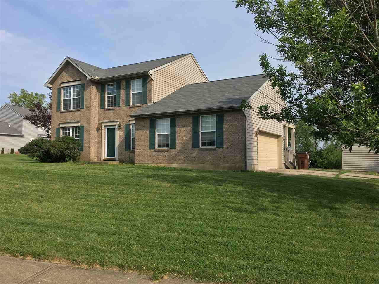 Photo 1 for 1039 Falcon Ct Independence, KY 41051