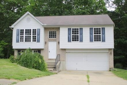 real estate photo 1 for 61 Sagebrush Erlanger, KY 41018