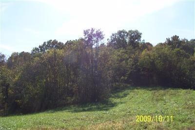 7 Timber Ridge