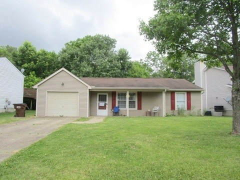 Photo 1 for 4817 Wildwood Independence, KY 41051