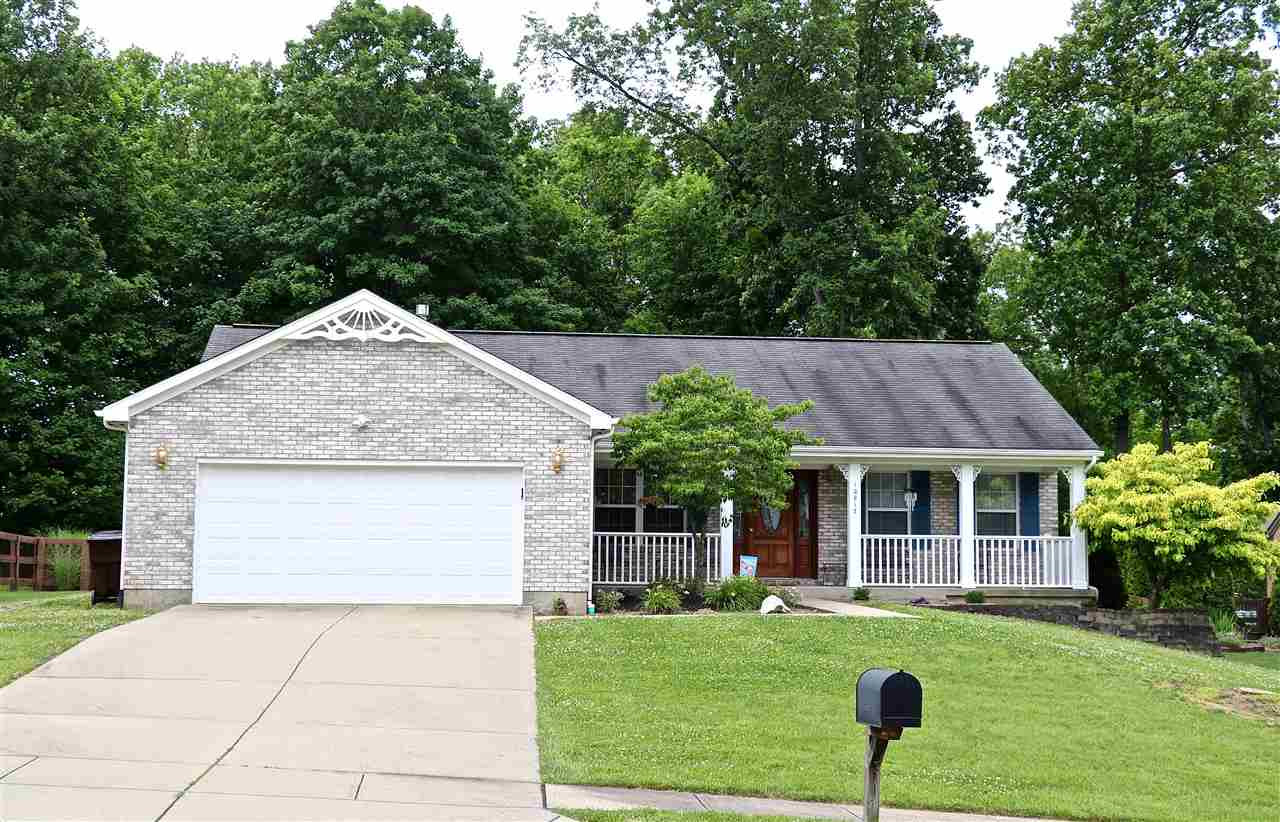 real estate photo 1 for 10817 Cypresswood Dr Independence, KY 41051