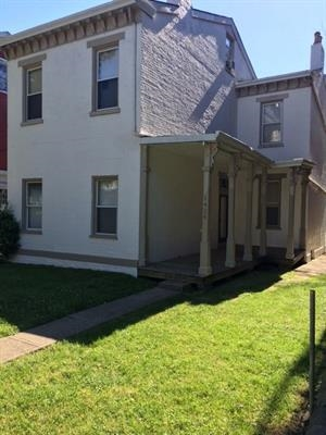 Photo 1 for 1526 Greenup Covington, KY 41011