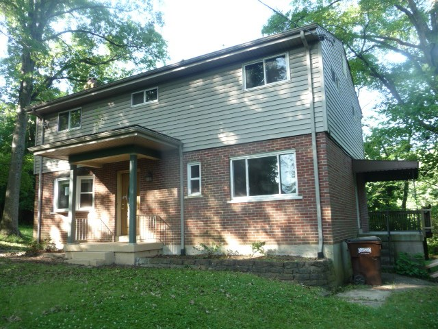 Photo 1 for 1087 Altavia Ave Park Hills, KY 41011