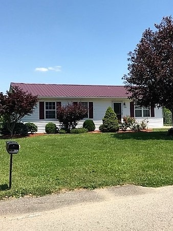 Photo 1 for 304 Southern Williamstown, KY 41097