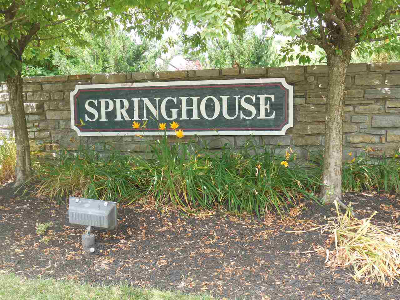 real estate photo 1 for 47 Springhouse Dr Cold Spring, KY 41076
