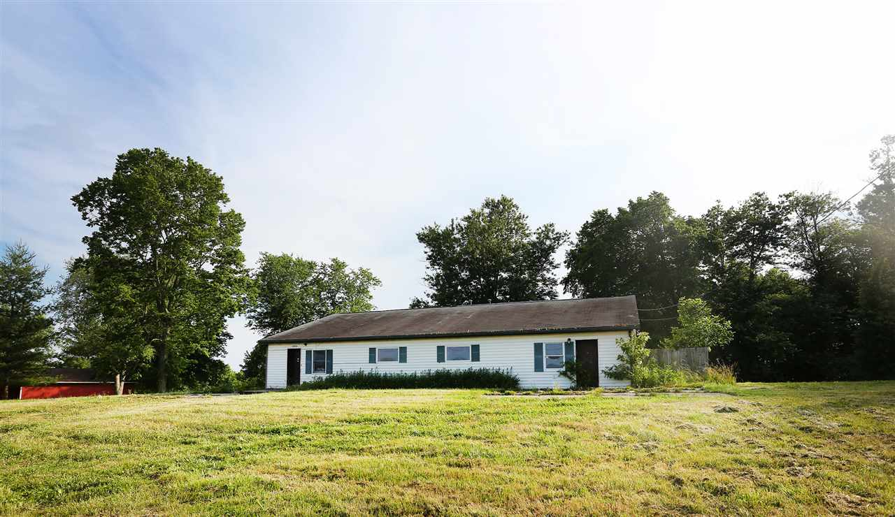 real estate photo 1 for 3679 Idlewild Rd Burlington, KY 41005