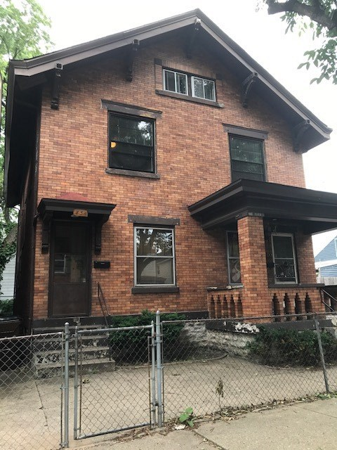 Photo 1 for Bakewell St Covington, KY 41011