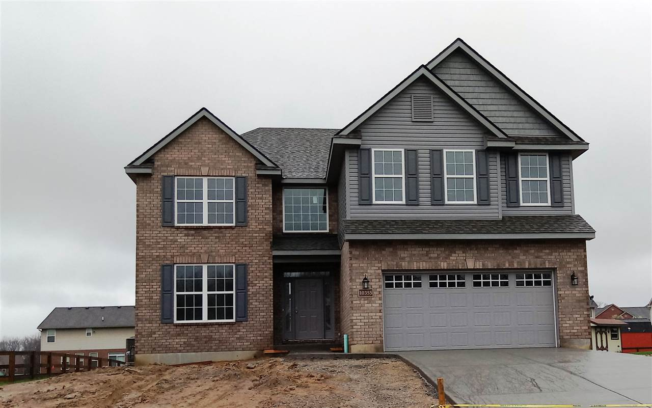 Photo 1 for 68 Limerick Cir Independence, KY 41015