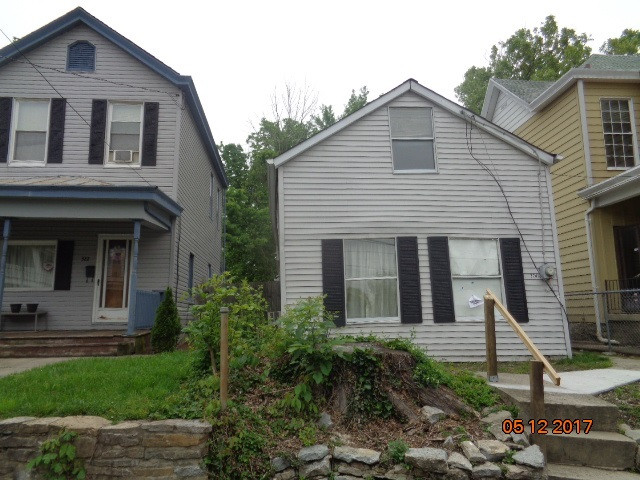 Photo 1 for 324 E 42nd Latonia, KY 41015