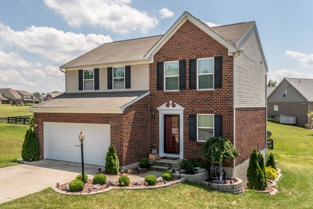 Photo 1 for 3607 Benton Ct Burlington, KY 41005