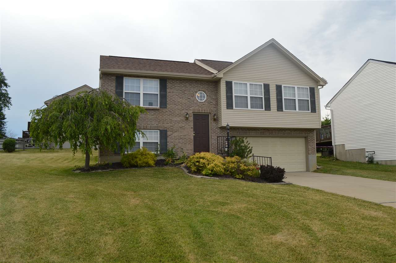 Photo 1 for 1755 Shari Ct Hebron, KY 41048