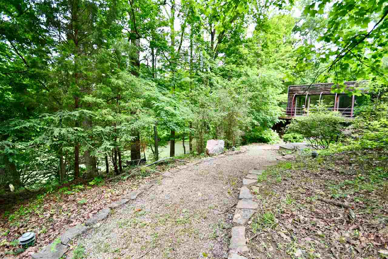real estate photo 1 for 4026 Hathaway Union, KY 41091
