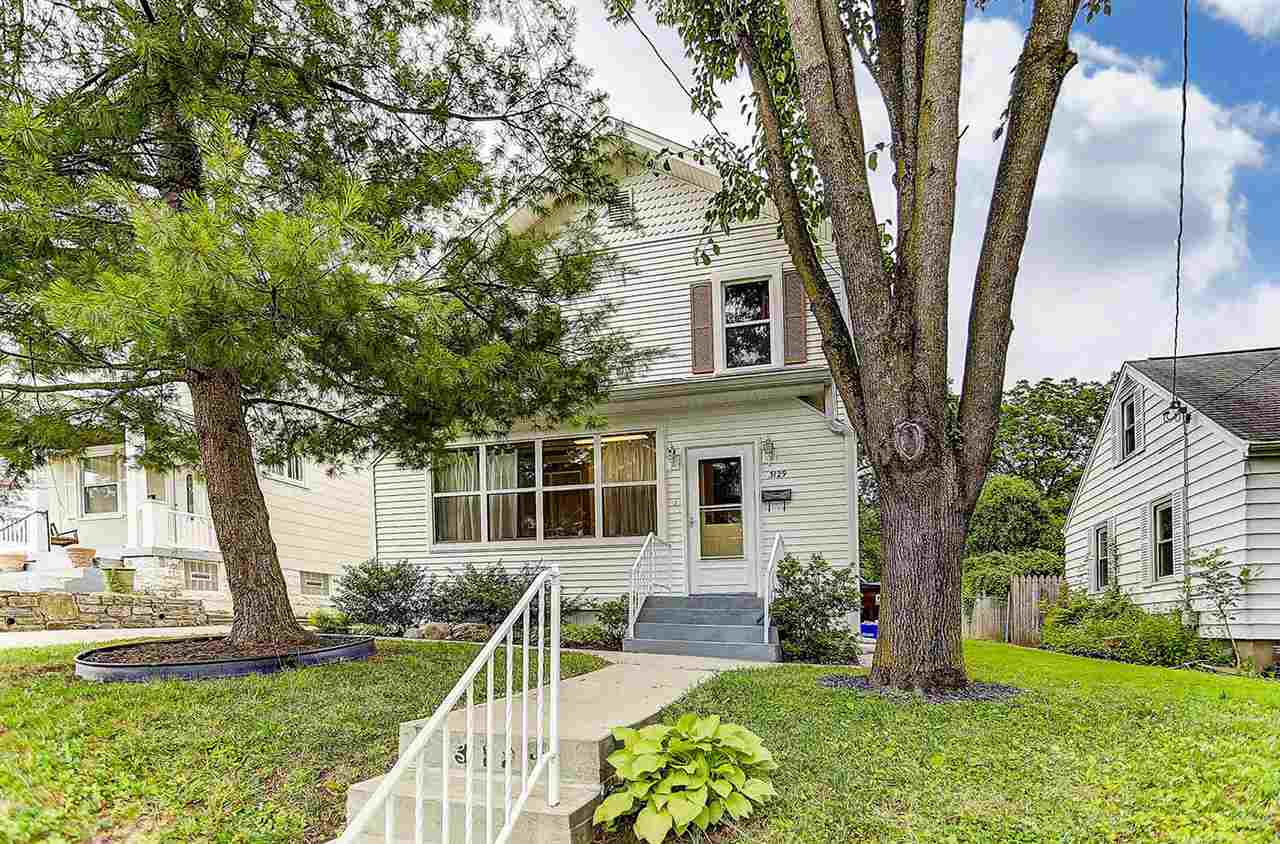 real estate photo 1 for 3129 Clifford Ave Covington, KY 41015