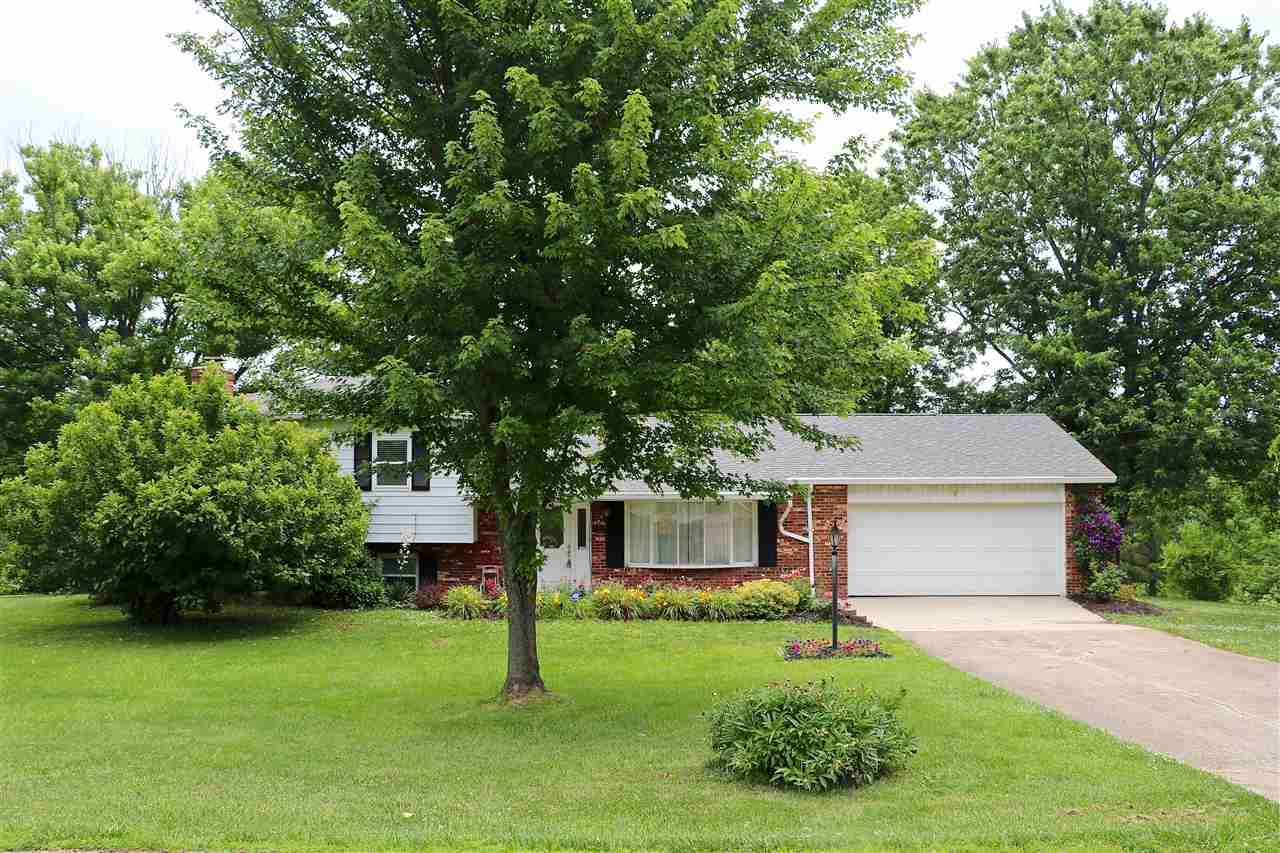 real estate photo 1 for 1396 Bramlage Rd Walton, KY 41094