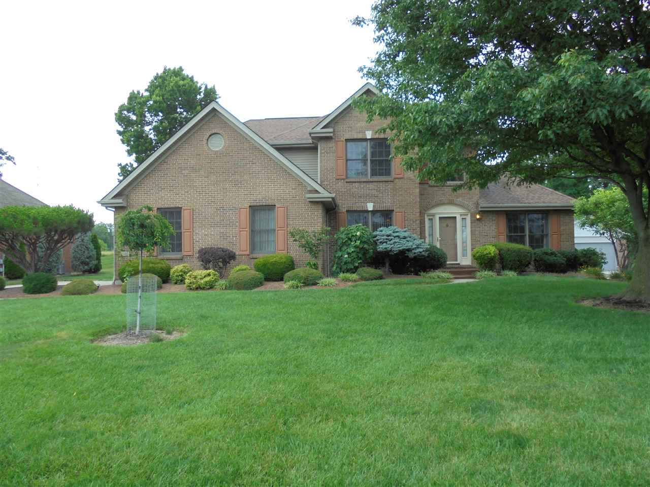 Photo 1 for 1029 Lauren Dr Villa Hills, KY 41017