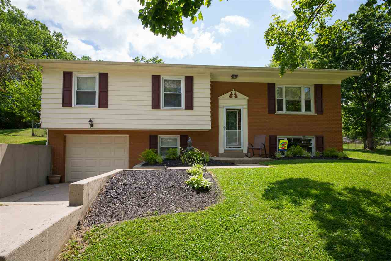 real estate photo 1 for 6450 Adahi Dr Independence, KY 41051