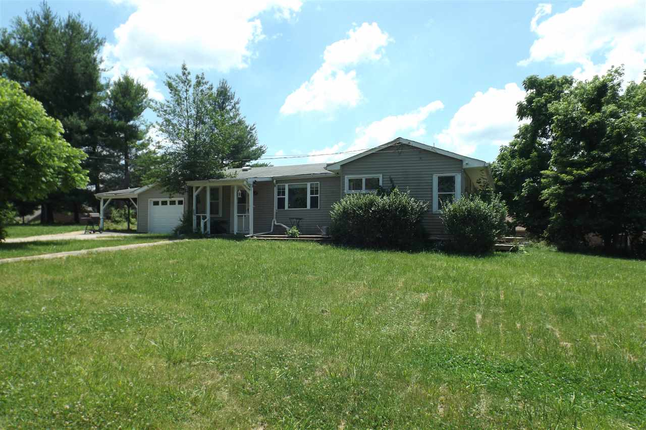 real estate photo 1 for 5111 Davis Road Taylor Mill, KY 41015