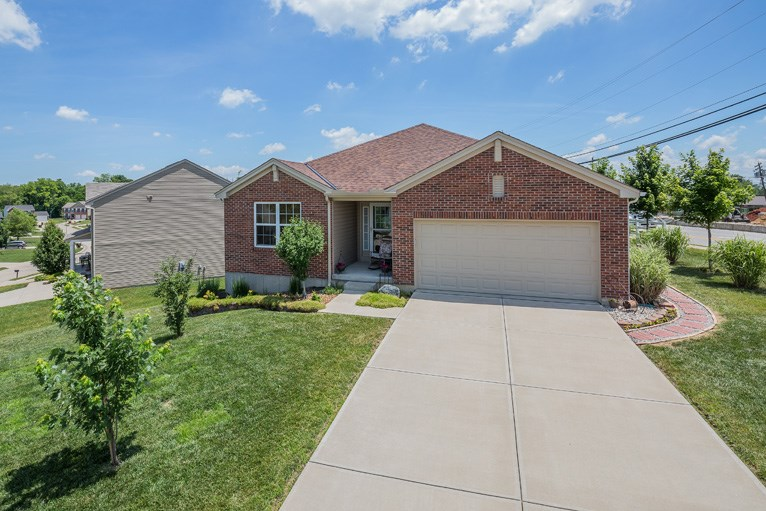 Photo 1 for 6418 Pembroke Dr Independence, KY 41051
