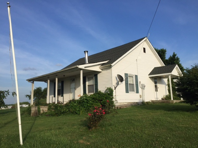 Photo 1 for 2445 Jonesville Owenton, KY 40359