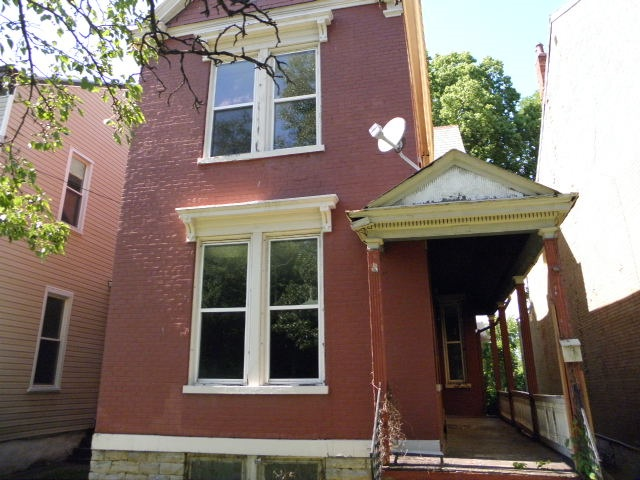 real estate photo 1 for 16 E 15th St Covington, KY 41011