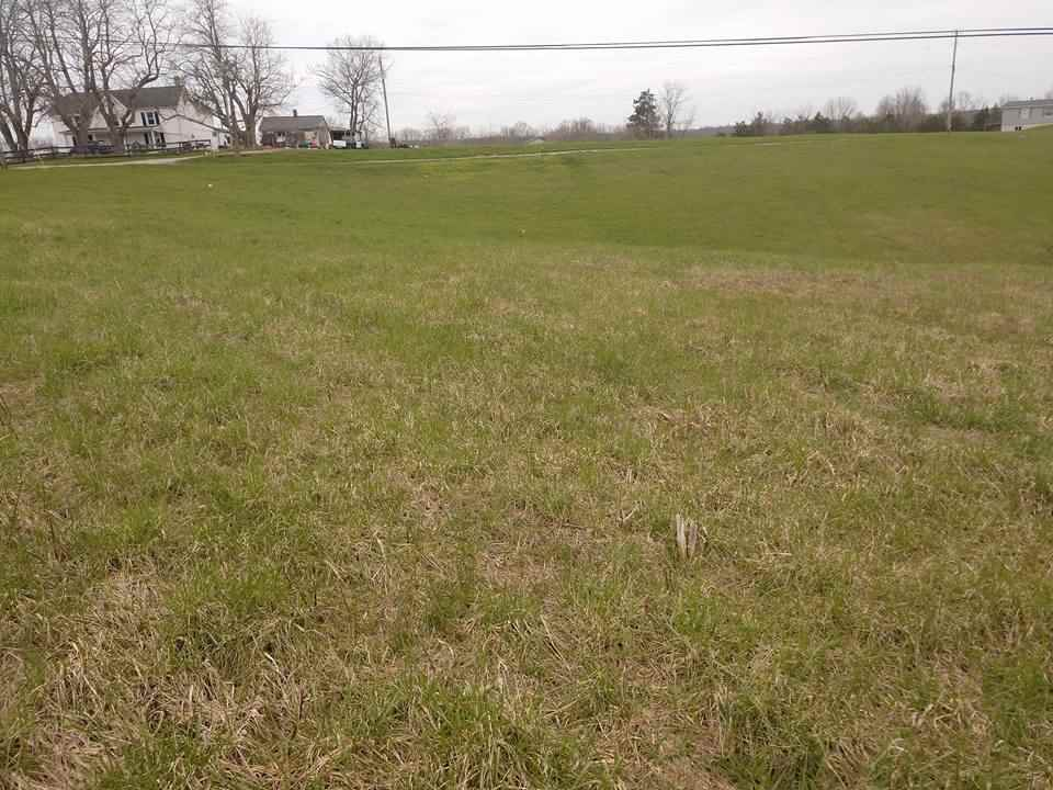 Photo 1 for Gumlick Rd, 2 Falmouth, KY 41040