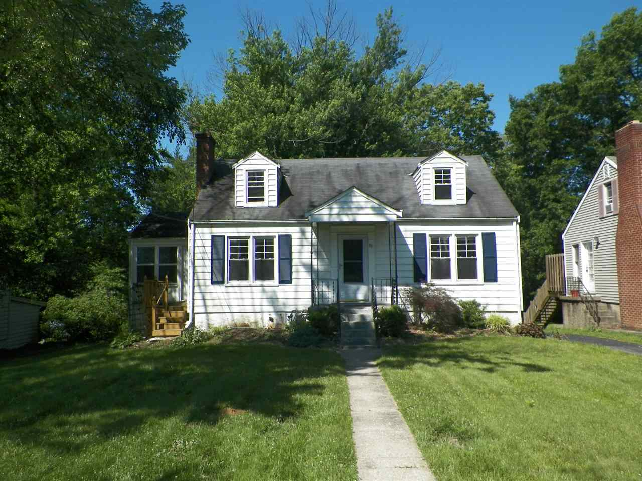 real estate photo 1 for 65 Beech Edgewood, KY 41017