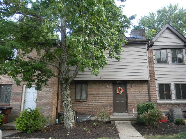 Photo 1 for 4338 Cobblewood Ct Independence, KY 41051