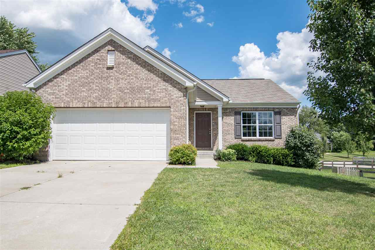 Photo 1 for 9382 Lago Mar Florence, KY 41042