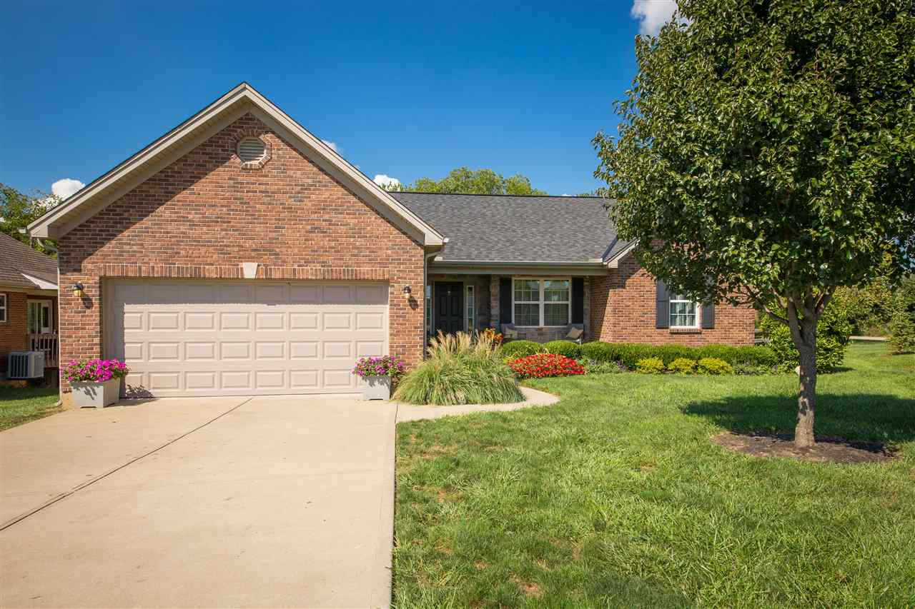real estate photo 1 for 11352 Sheffield Ln Union, KY 41094