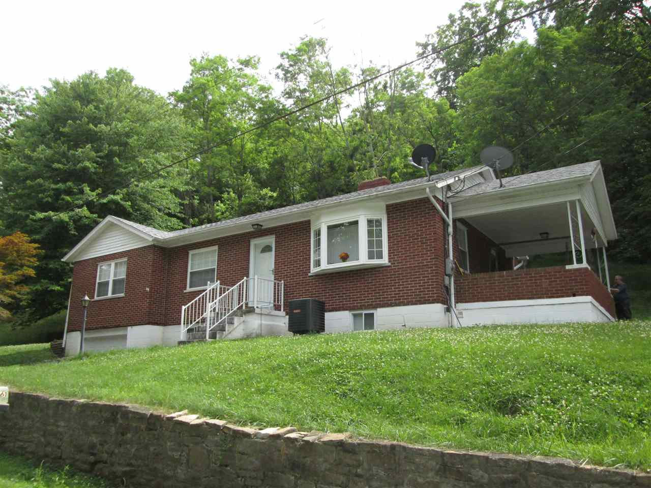 Photo 1 for 2361 Holdsbranch Rd Covington, KY 41017
